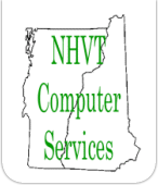 Computer Services NH
